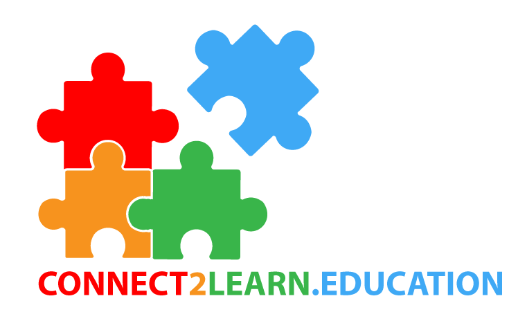 Connect2Learn Education Platform